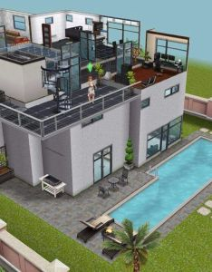 The Sims 1 House Design - valoblogi.com The Sims House Designs on modern house designs, sims 3 mansion designs, animal crossing house designs, the sims life story house plans, steam house designs, fashion house designs, sims 3 house designs, the sims creator home, sims 2 pets house designs, the sims 3 house blueprints small,