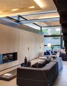 Interiors also sa interior home pinterest architects house and rh za