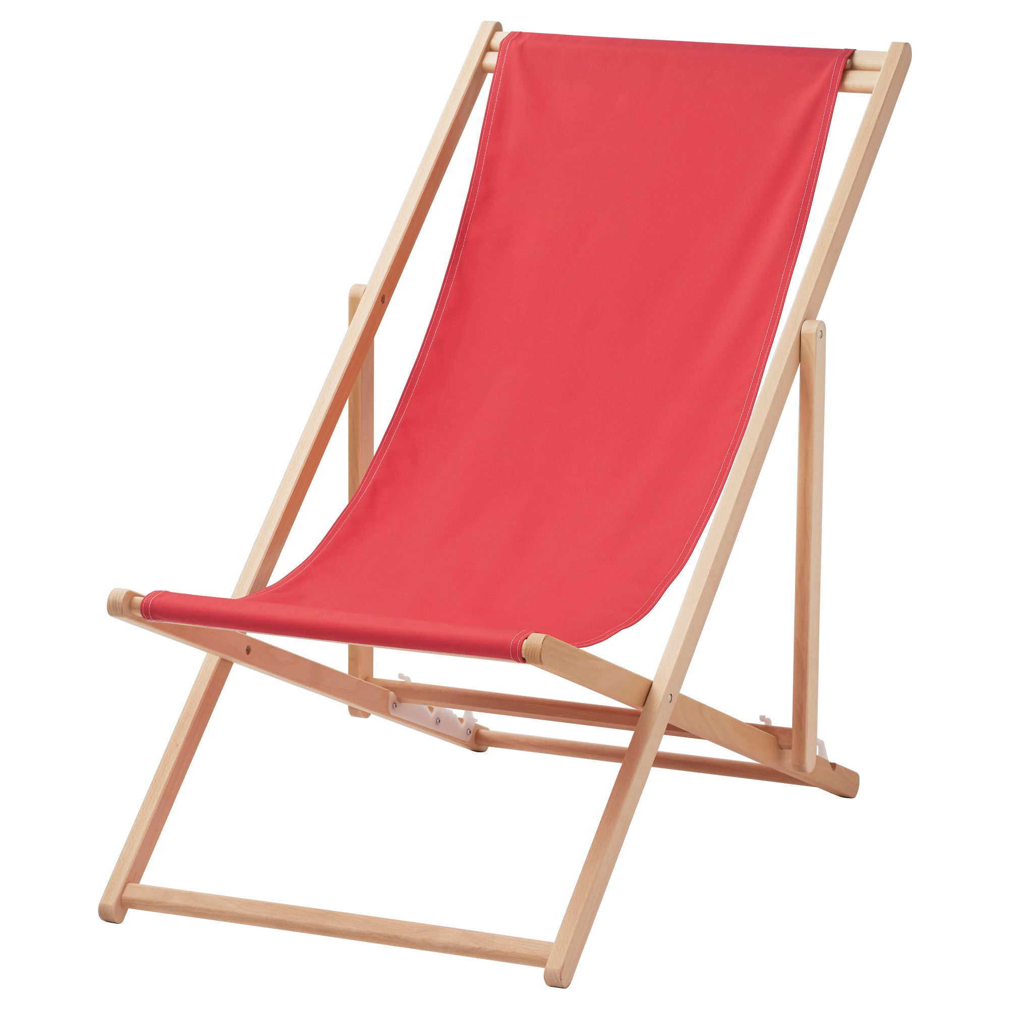 The Best Way to Clean Outdoor Lounge Chairs With White Straps
