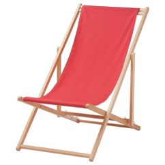 Ikea Beach Chair Where To Rent Tables And Chairs MysingsÖ Folding Red Sillas