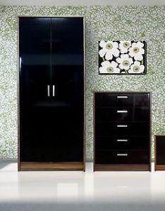 Bedroom Furniture Design Kabat Valoblogi Com
