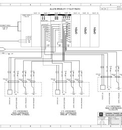 21340101 timer wiring diagram for defrost [ 1600 x 1280 Pixel ]