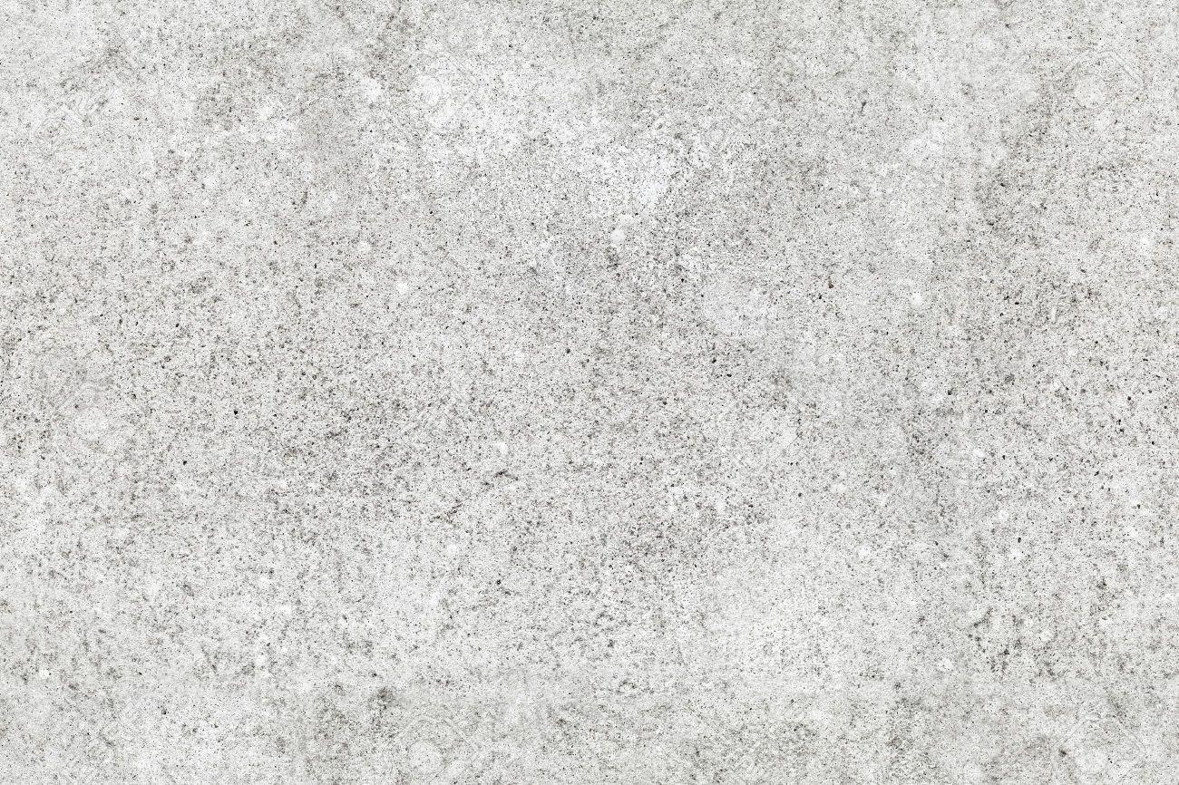 Light Gray Rough Concrete Wall Seamless