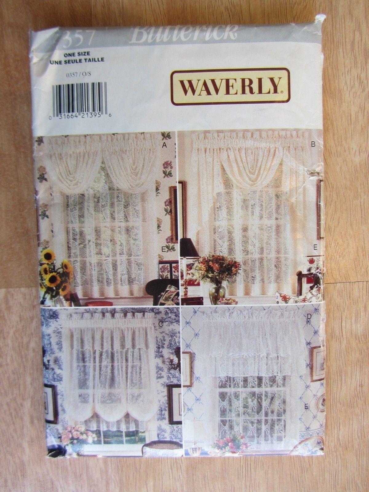 Curtain Valance Balloon D S Shower Curtain Sewing