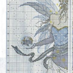Needlepoint Stitches Stitch Diagrams Rb25det Injector Wiring Diagram Cross Collection 12 2009 Schemi Punto Croce