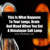 Do Himalayan Salt Lamps Really Work   liminality360.com