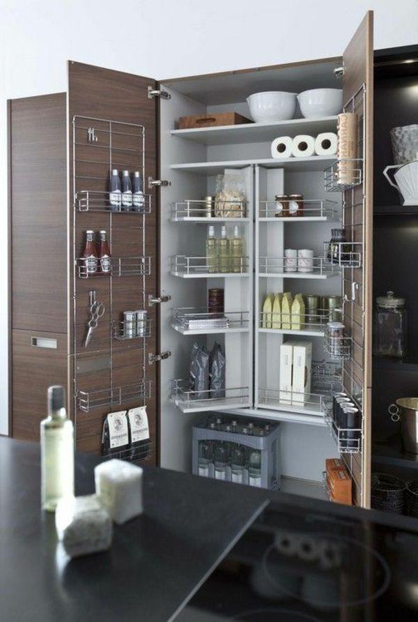 Ikea Küche Ecklösung   Sideboard » Häfele Functionality World