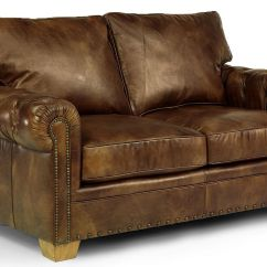 Flexsteel Sofas And Chairs Navy Sectional Sofa Furniture Latitudes Somerset Collection