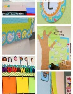 Bulletin board hacks to save your sanity time saving money and energy also rh pinterest