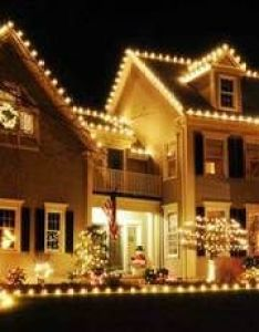 Pictures of house decorations christmas and home design also pin by kenisha lloyd on xmas decor pinterest rh