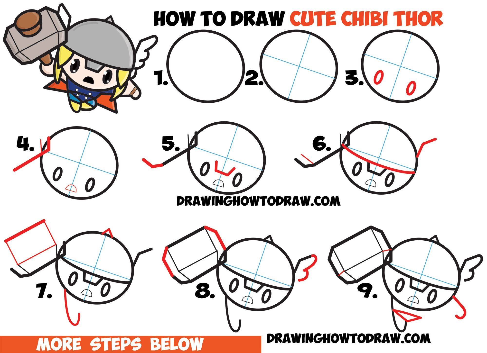 Batman Drawing Easy Step By Step How To Draw The Dark Knight Step