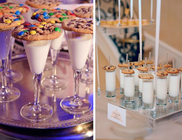5 Kid Friendly New Year's Eve Ideas Milk Cookies Holidays And