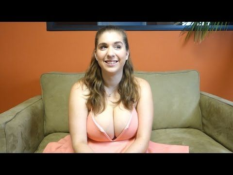 Guy Fools Porn Stars Into Fake Casting Couch Auditions And Has A