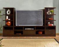 entertainment center ideas | Entertainment centers ...