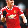 Bastian Schweinsteiger Manchester United Pinterest