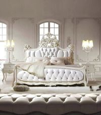 Top 5 Classic Bedroom Designs | Bedrooms, Luxury and ...