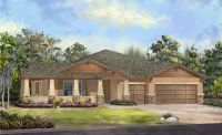 ranch homes   this large ranch style home boasts almost ...