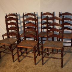 Ladderback Dining Chairs Bistro Table And Kmart Ladder Back Chair Google Search Primitive