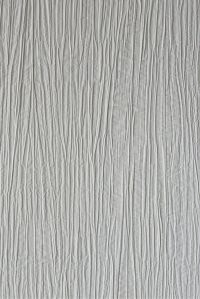 wall decor. wall panels. textured wall paneling ideas for ...