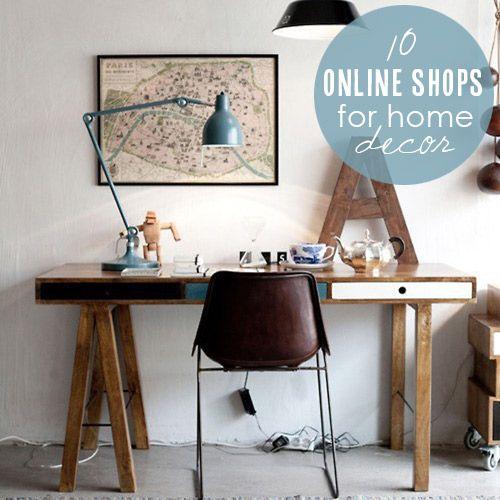 Home Decor Online Shops Http Keywordsuggest Org Gallery 40977