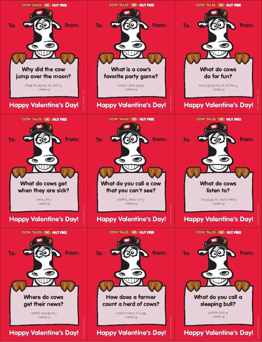 Cute Put Sayings Cards Christmas