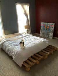 mattress on floor tumblr - Google Search | Ryann's Room ...