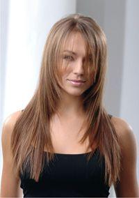 Frisuren Lange Haare Airtec Solar De Frisuren Lange Haare