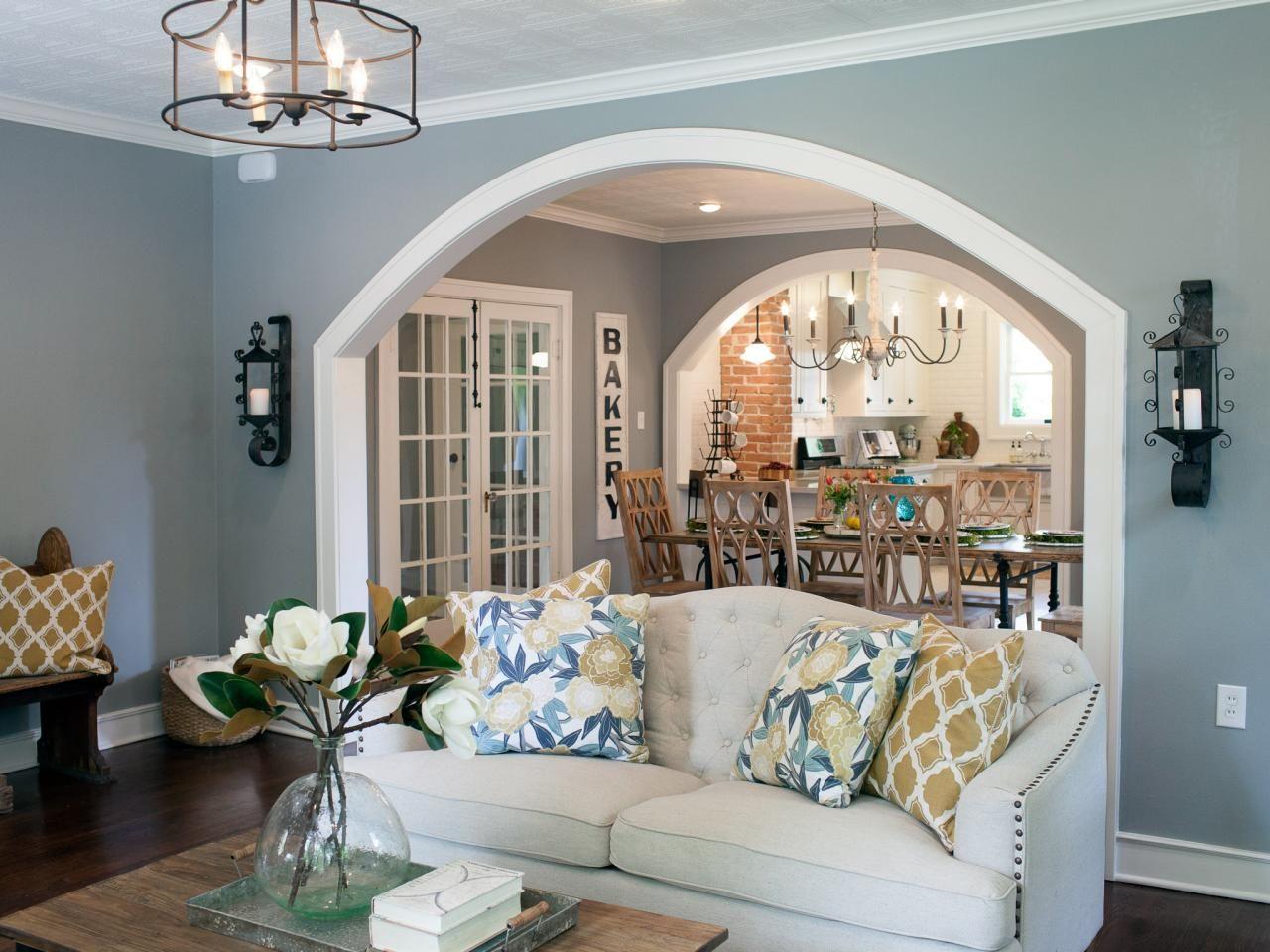 best 25+ family room colors ideas on pinterest | living room paint