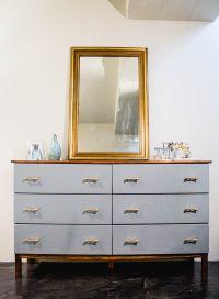 Ikea Tarva 6 Drawer Dresser ~ BestDressers 2017