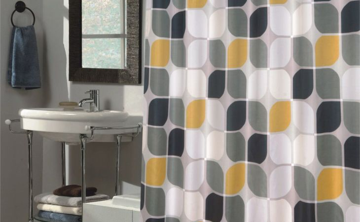 wallpaper yellow and grey bathroom of gray bathroom rug laptop full hd pics choosing the best shower curtain check it out