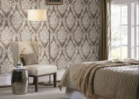 Wallpaper Home Design 3d Home Design White Wallpaper 3d 3d ...