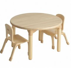 Just Chairs And Tables Swivel Chair Meaning In Hindi Child Sized Made The One Family Dining