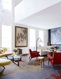 Interior designer portfolio by amy lau design dering hall also amyusign portfolioeriors for the home rh za pinterest