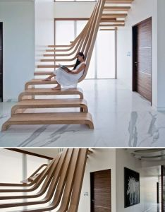 Be prepared to amazed when you see incredible designs for the most stunning staircases also rh za pinterest
