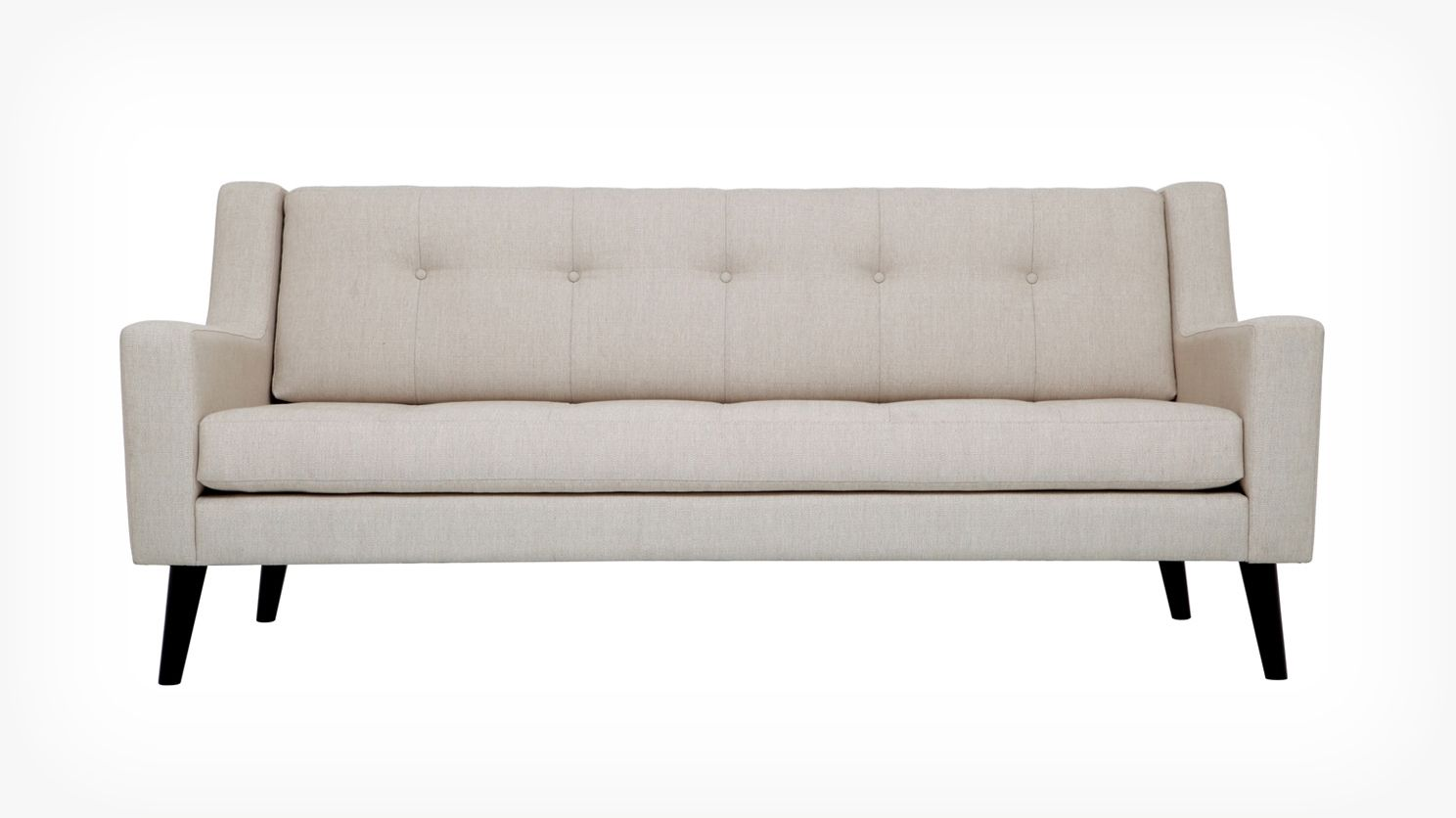sectional sofas nyc showroom restoration hardware sofa couch elise fabric eq3 modern furniture 1399