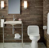 30 Bathroom Tile Ideas For a Fresh New Look | Tile ideas ...