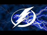Tampa Bay Lightning Goal Horn - YouTube | Bolts of ...