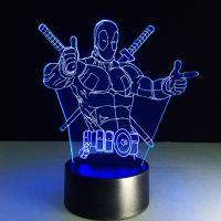 Image result for cool lamps | D+M Lamp Design | Pinterest ...