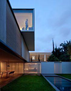Casa belgica house exterior designhouse exteriorscontemporary also casas brasileiras pinterest architecture arch rh