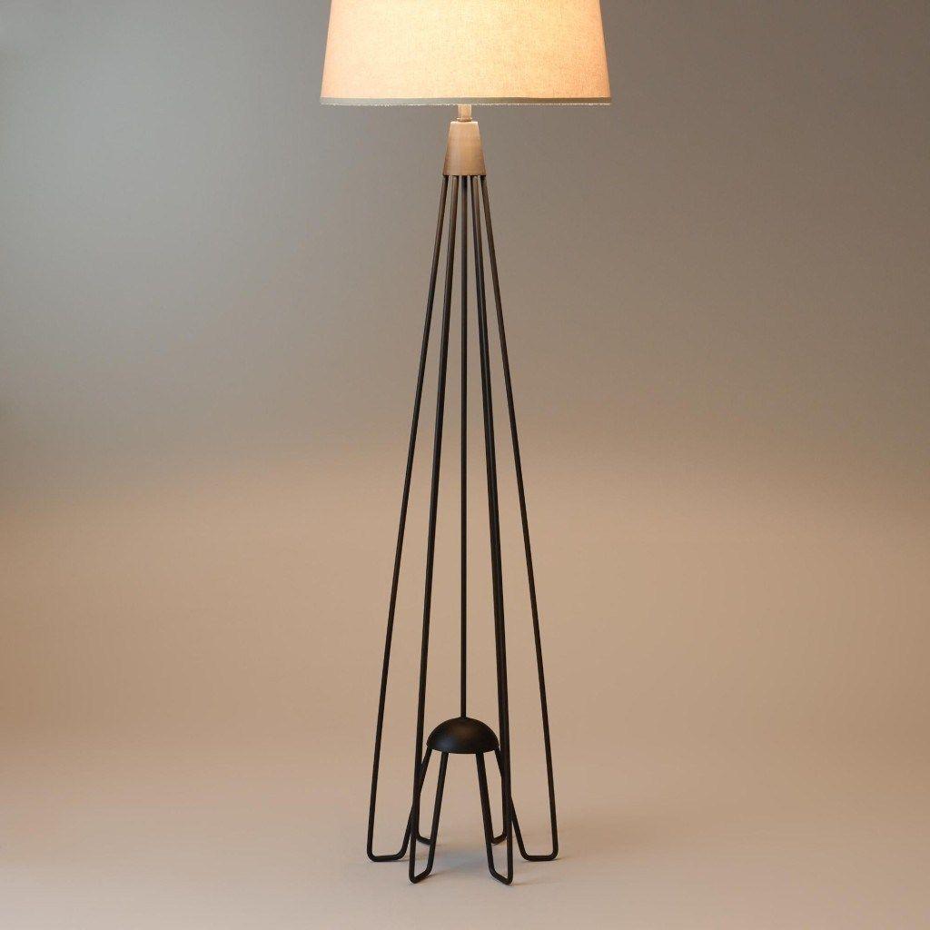 Lamp Shades Near Me Best Beautiful Lamp Shade Near Me Low