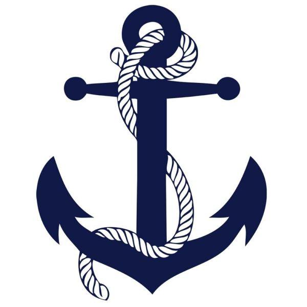 nautical love
