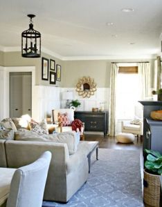 House int interior also paint doors one shade darker then walls home pinterest rh za