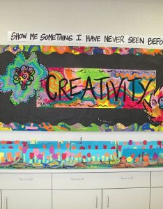 Bulletin board also and messages rh pinterest