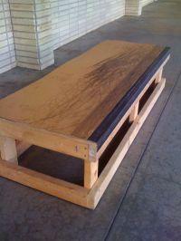 Easy and Light Skate Box Setup | Ska, Plywood and Box