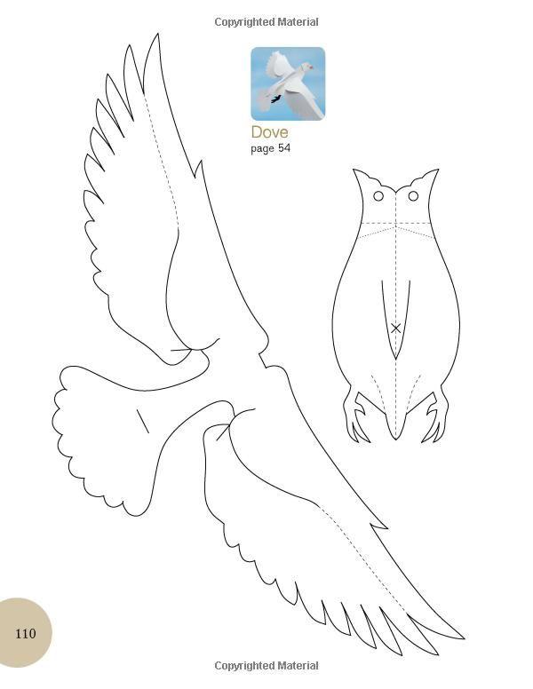 Httpswiring Diagram Herokuapp Compostbird Template Cut Out 2019