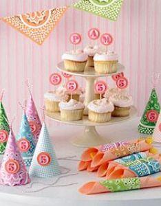 Kids birthday party ideas  recipes also indoor rh pinterest