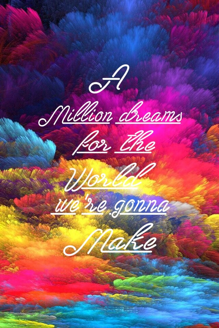 Lovely Song Lyric Quotes