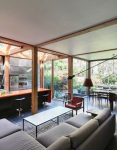 The framehouse rowe lane london  modern house estate agents architect designed property for sale in and uk also pin by abellov on home pinterest architects rh za