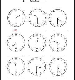 2nd Grade Liquid Measurement Worksheet   Printable Worksheets and  Activities for Teachers [ 3174 x 2350 Pixel ]
