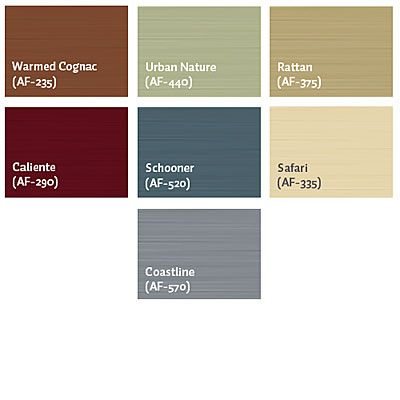 Ultimate Sierra Retreat House Color Palettes House Colors And House